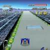 Code Racing Zaro