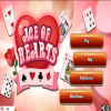 Ace of Hearts Game