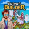 Bricks Builder