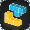 Brick Mosaic - Puzzle Block Game