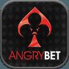 Angrybet