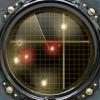 Air Defense Brigade