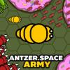 antzer space