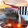 American Firefighter City Assault Rescue Mission