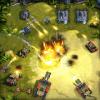 Art of War: Heroes