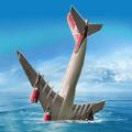 欧洲飞行模拟