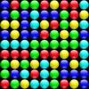Bubble Poke™ - 气泡游戏