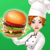 Crazy Burger Chef