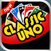 Classic Uno Online