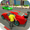 Car Driving Master 2019 Simulator