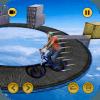 BMX Stunts Impossible Tracks Challenge 3D