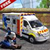 City Ambulance Rescue 2019