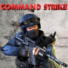 Command Strike CS version 1.6