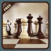 Catur Chess Master Offline