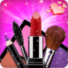 Best Makeup Kit Factory* Magic Fairy Beauty Game