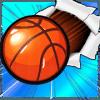 Basketball Dream