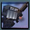Brawl Shooters.io : Battle Royale