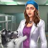 Animal Pet Hospital
