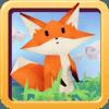 Animalo Run - Fox, Hedgehog, Rabbit, Mole