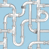 Plumber Water pipe