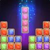 Block Puzzle Jewels Blitz Brick 2019