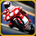 3D极速暴力摩托赛车