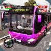 Bus Simulator 2019 - Real Driving Game