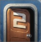 逃出连环密室2