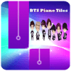 Piano Tiles Game BTS - New Kpop Songs 2019