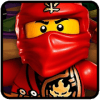 New Ninjago Masters Spinjitzu