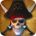 Piratesaribbean