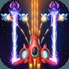 Air Strike - Galaxy Shooter