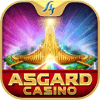 Asgard-Casino
