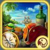 安卓加勒比海盗棋 Pirate Ship