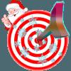 Arrow Hit - Block Throwing Shoot Boss Fast Reflex