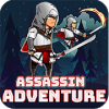 Assassin Tech Option