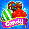 Candy Homestead