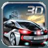 城市车手3D 完美版