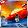 Car Drift Pro Drive Simulator 2019