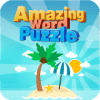 Amazing Word Puzzle