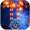 Cat Invader Galaxy Shooter