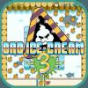 Bad Ice Cream 3: Icy War Y8