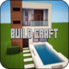 Craft Build House