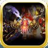 BattleMU v7