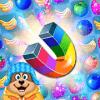Candy Fruit Match World