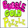 Bubble Puzzle HD 2018