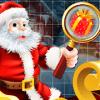 Christmas Hidden Object Adventure