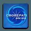 Crorepati Game 2018 - GK Quiz Win Cash