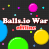 球球的战争 离线版