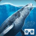 SeaWorld VR2